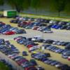 月極駐車場の探し方と注意事項と正しい車両の駐車方法は全国共通!とコインパーキング