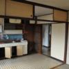 左近山団地(横浜市旭区)買取りいたしました|室内リフォームは不要【室内動画あり】