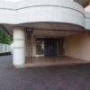 愛甲石田駅から徒歩5分鉄筋コンクリート造賃貸マンションのレグリールをご紹介|3L